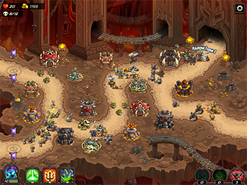 kingdom_rush_vengeance_01