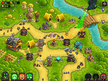 kingdom_rush_vengeance_05