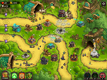 kingdom_rush_vengeance_06