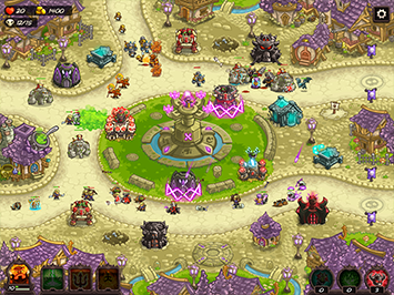 kingdom_rush_vengeance_07